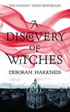 witches-discovery-cov