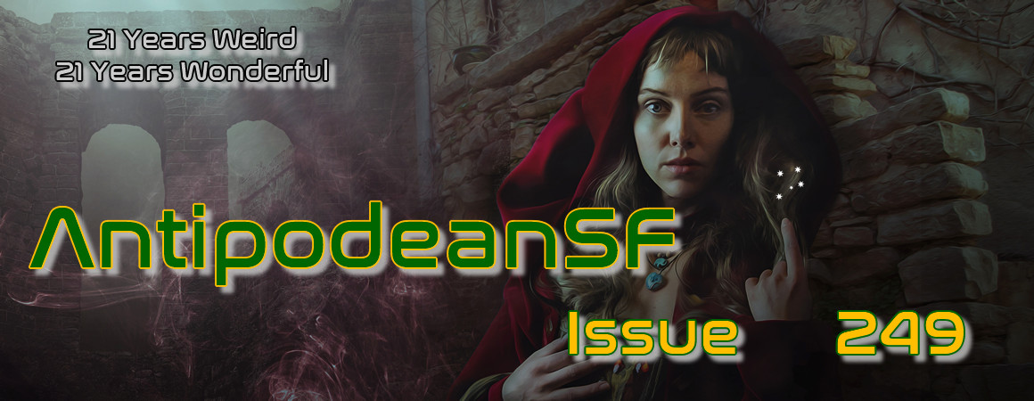 AntipodeanSF Issue 249