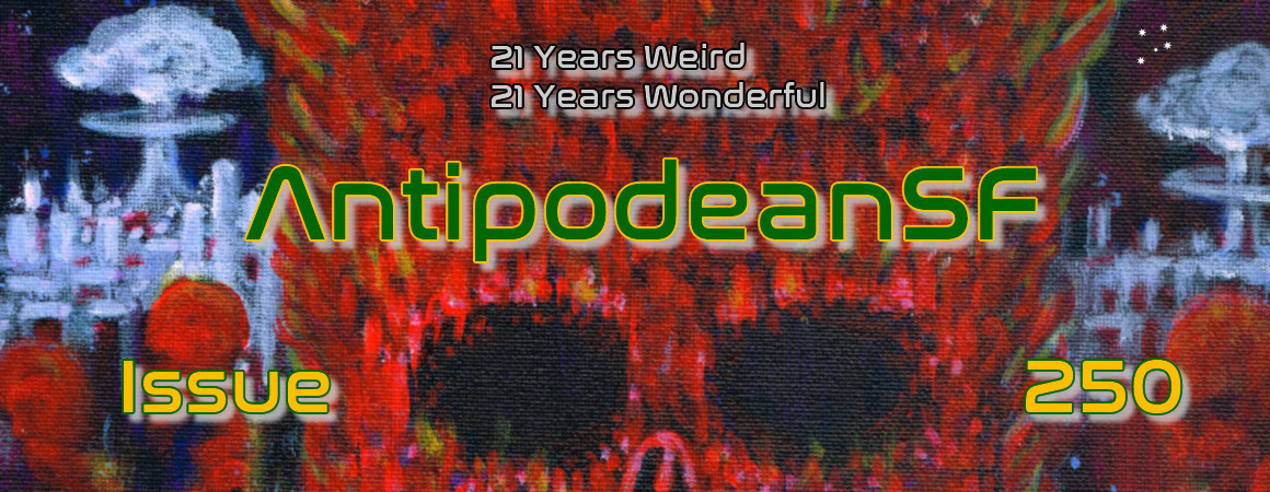 AntipodeanSF Issue 250